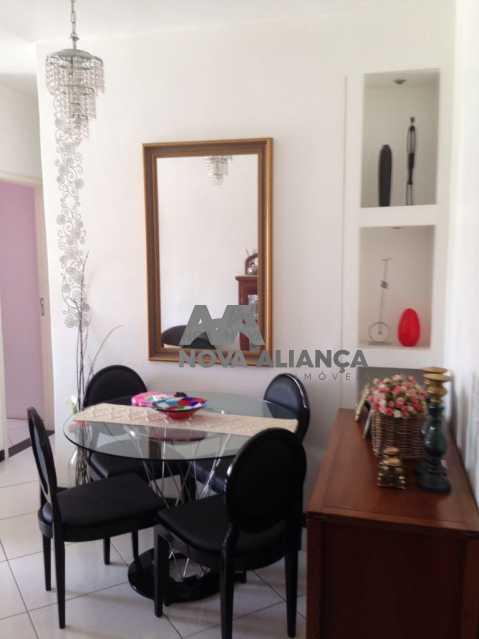 c090bcb4-7fd1-43c9-8fae-a0e2da - Apartamento à venda Rua Tenente Franca,Cachambi, Rio de Janeiro - R$ 360.000 - NTAP20520 - 3