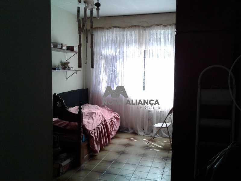 20170829_132554 - Casa em Condomínio à venda Rua Engenheiro Gama Lobo,Vila Isabel, Rio de Janeiro - R$ 950.000 - NBCN50001 - 10