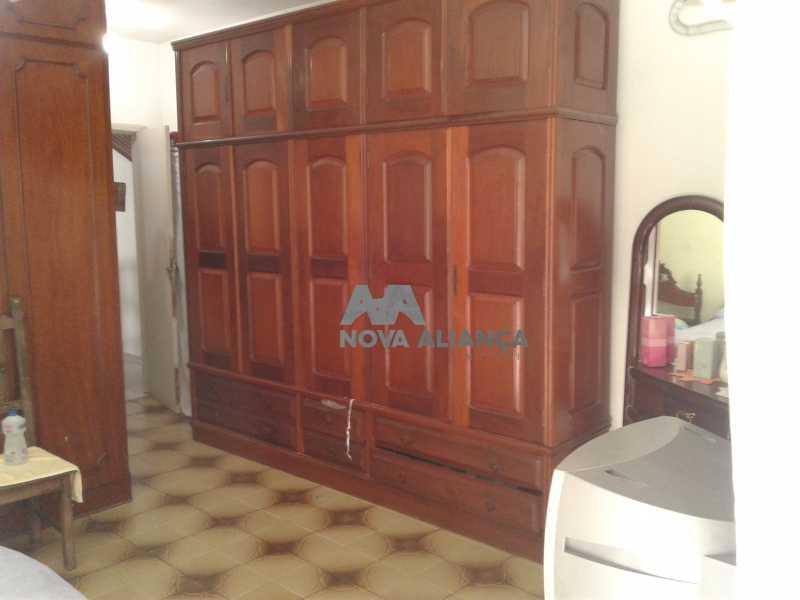 20170829_132657 - Casa em Condomínio à venda Rua Engenheiro Gama Lobo,Vila Isabel, Rio de Janeiro - R$ 950.000 - NBCN50001 - 11