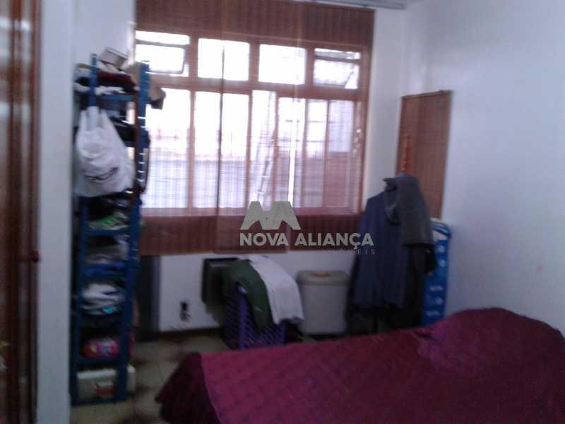 20170829_132728 - Casa em Condomínio à venda Rua Engenheiro Gama Lobo,Vila Isabel, Rio de Janeiro - R$ 950.000 - NBCN50001 - 14