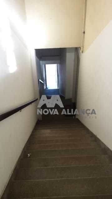 WhatsApp Image 2017-09-13 at 1 - Sobreloja 100m² à venda Rua Professor Álvaro Rodrigues,Botafogo, Rio de Janeiro - R$ 520.000 - NBSJ00001 - 10