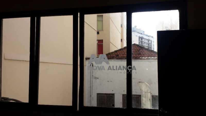 WhatsApp Image 2017-09-13 at 1 - Sobreloja 100m² à venda Rua Professor Álvaro Rodrigues,Botafogo, Rio de Janeiro - R$ 520.000 - NBSJ00001 - 8