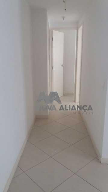 WhatsApp Image 2017-09-07 at 1 - Apartamento À Venda - Santa Rosa - Niterói - RJ - NBAP10449 - 8