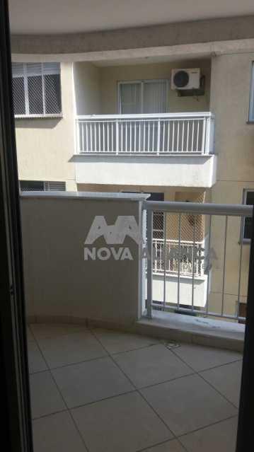 WhatsApp Image 2017-09-07 at 1 - Apartamento À Venda - Santa Rosa - Niterói - RJ - NBAP10449 - 4