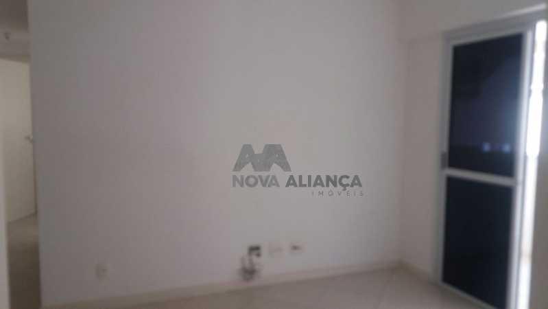 WhatsApp Image 2017-09-07 at 1 - Apartamento À Venda - Santa Rosa - Niterói - RJ - NBAP10449 - 9