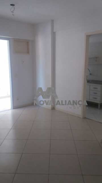 WhatsApp Image 2017-09-07 at 1 - Apartamento À Venda - Santa Rosa - Niterói - RJ - NBAP10449 - 5