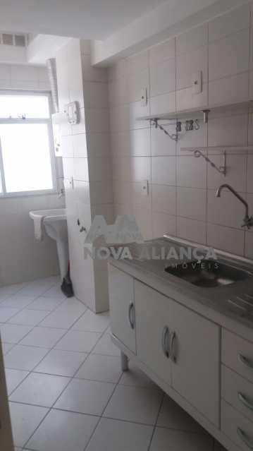 WhatsApp Image 2017-09-07 at 1 - Apartamento À Venda - Santa Rosa - Niterói - RJ - NBAP10449 - 14