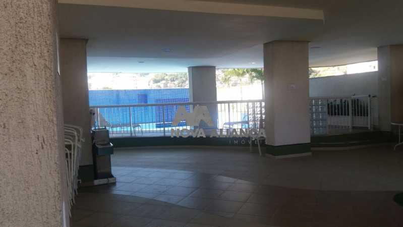 WhatsApp Image 2017-09-07 at 1 - Apartamento À Venda - Santa Rosa - Niterói - RJ - NBAP10449 - 16