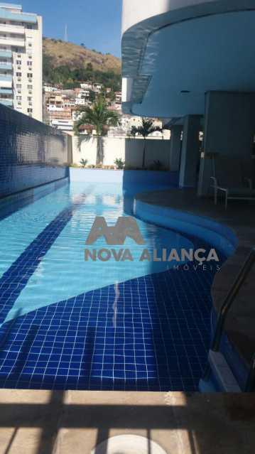 WhatsApp Image 2017-09-07 at 1 - Apartamento À Venda - Santa Rosa - Niterói - RJ - NBAP10449 - 17