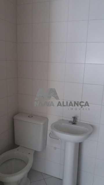 WhatsApp Image 2017-09-07 at 1 - Apartamento à venda Rua Doutor Mário Viana,Santa Rosa, Niterói - R$ 350.000 - NBAP10449 - 11