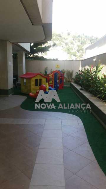 WhatsApp Image 2017-09-07 at 1 - Apartamento À Venda - Santa Rosa - Niterói - RJ - NBAP10449 - 20