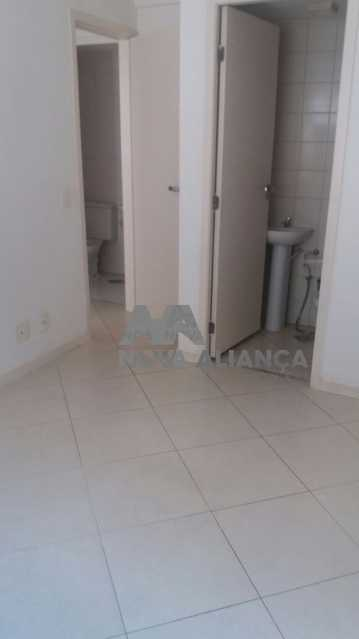 WhatsApp Image 2017-09-07 at 1 - Apartamento À Venda - Santa Rosa - Niterói - RJ - NBAP10449 - 15