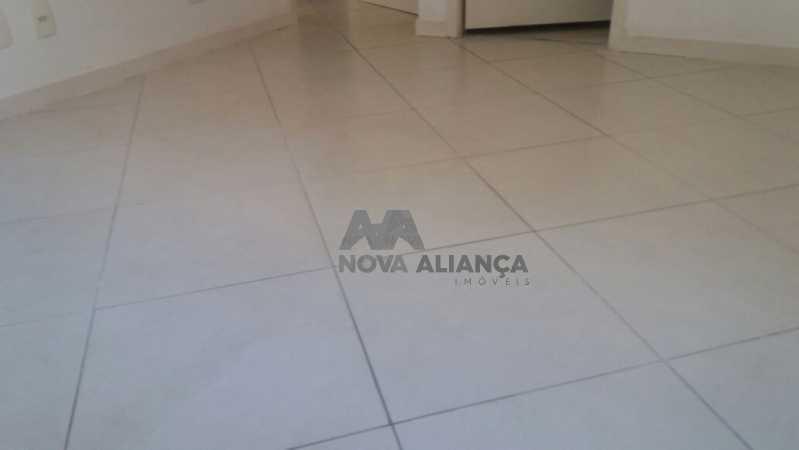 WhatsApp Image 2017-09-07 at 1 - Apartamento À Venda - Santa Rosa - Niterói - RJ - NBAP10449 - 7
