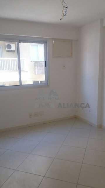 WhatsApp Image 2017-09-07 at 1 - Apartamento À Venda - Santa Rosa - Niterói - RJ - NBAP10449 - 10