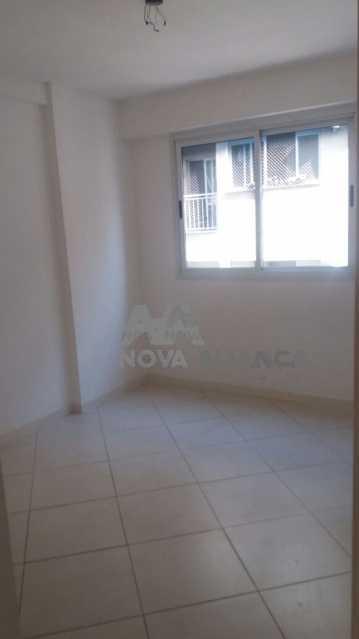 WhatsApp Image 2017-09-07 at 1 - Apartamento À Venda - Santa Rosa - Niterói - RJ - NBAP10449 - 6