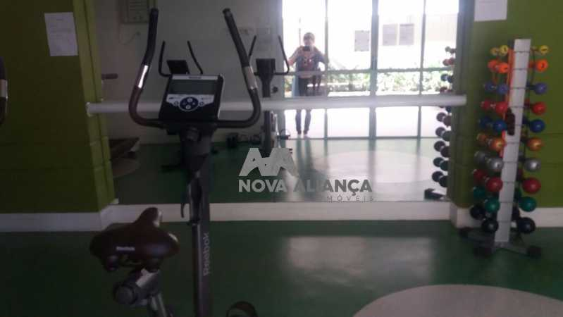 WhatsApp Image 2017-09-07 at 1 - Apartamento À Venda - Santa Rosa - Niterói - RJ - NBAP10449 - 22