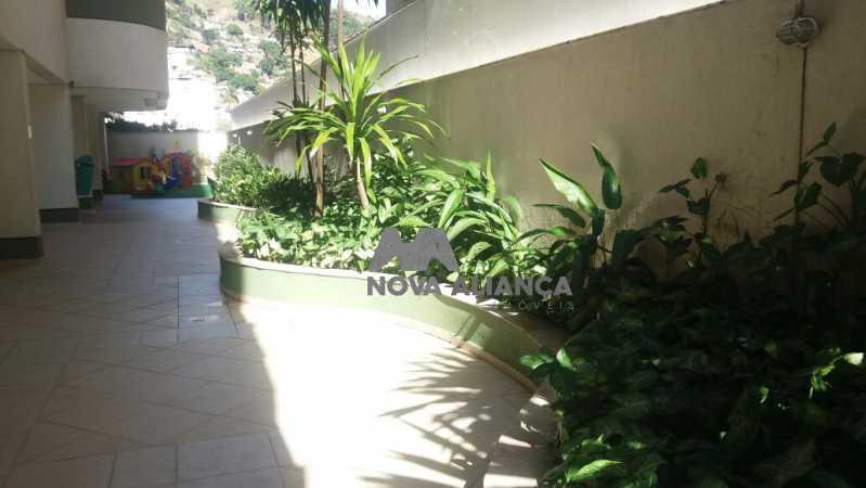 WhatsApp Image 2017-09-07 at 1 - Apartamento À Venda - Santa Rosa - Niterói - RJ - NBAP10449 - 21