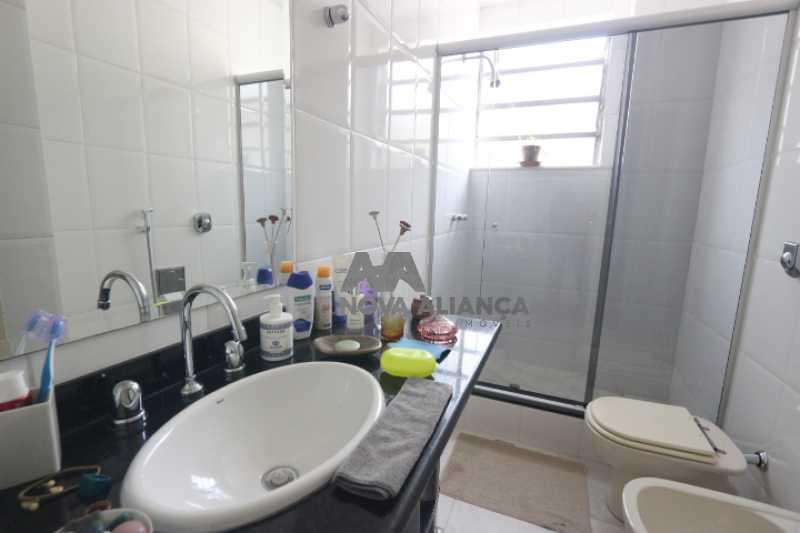 IMG_0091 - Apartamento À Venda - Tijuca - Rio de Janeiro - RJ - NTAP40070 - 15