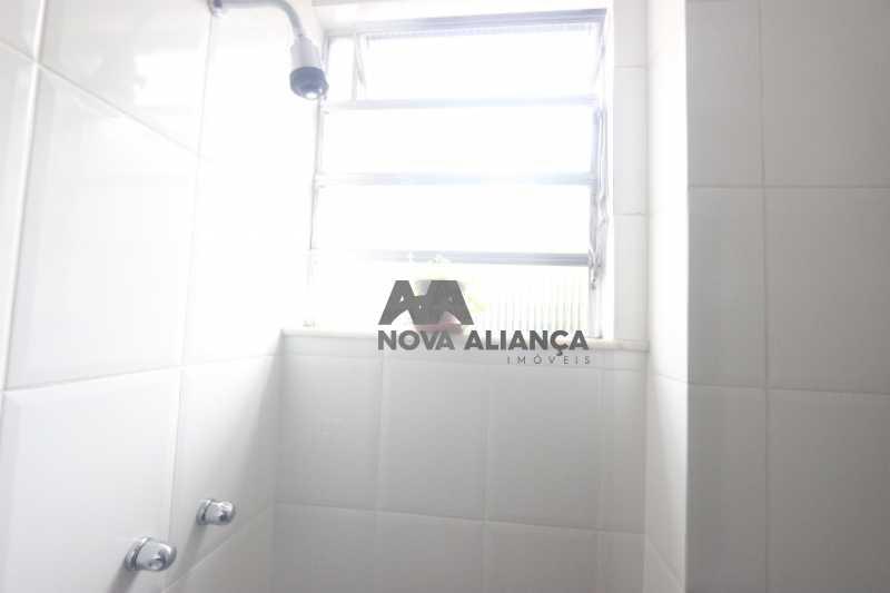 IMG_0092 - Apartamento À Venda - Tijuca - Rio de Janeiro - RJ - NTAP40070 - 19