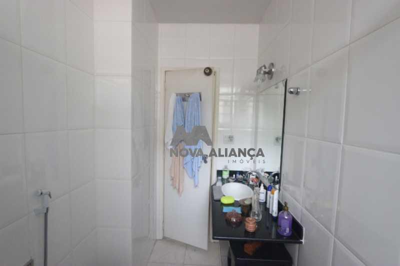 IMG_0093 - Apartamento À Venda - Tijuca - Rio de Janeiro - RJ - NTAP40070 - 20