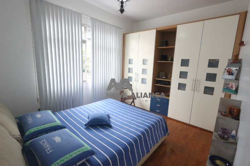 IMG_0094 - Apartamento À Venda - Tijuca - Rio de Janeiro - RJ - NTAP40070 - 8