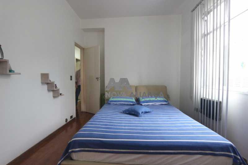 IMG_0096 - Apartamento À Venda - Tijuca - Rio de Janeiro - RJ - NTAP40070 - 9