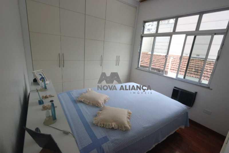IMG_0098 - Apartamento À Venda - Tijuca - Rio de Janeiro - RJ - NTAP40070 - 10