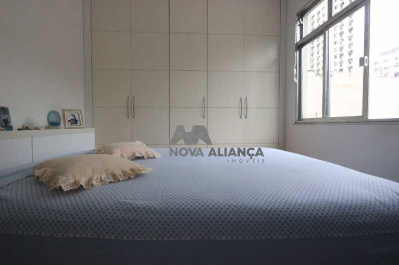 IMG_0099 - Apartamento À Venda - Tijuca - Rio de Janeiro - RJ - NTAP40070 - 12