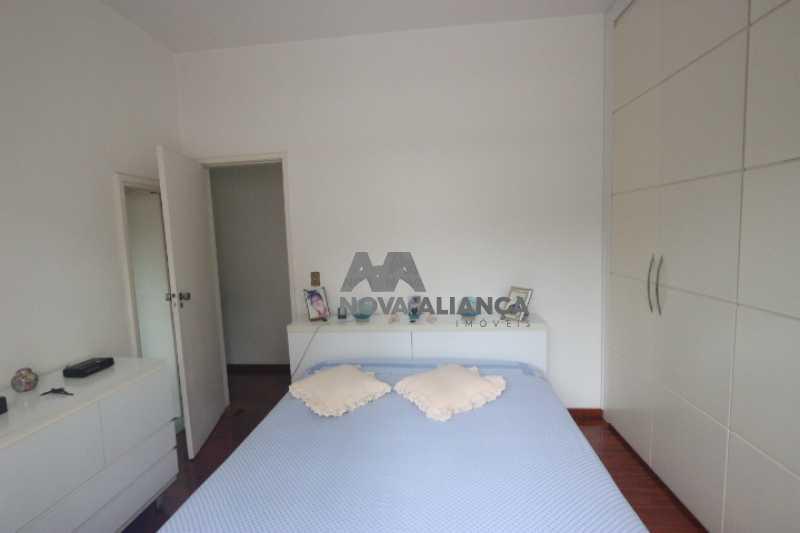 IMG_0100 - Apartamento À Venda - Tijuca - Rio de Janeiro - RJ - NTAP40070 - 11