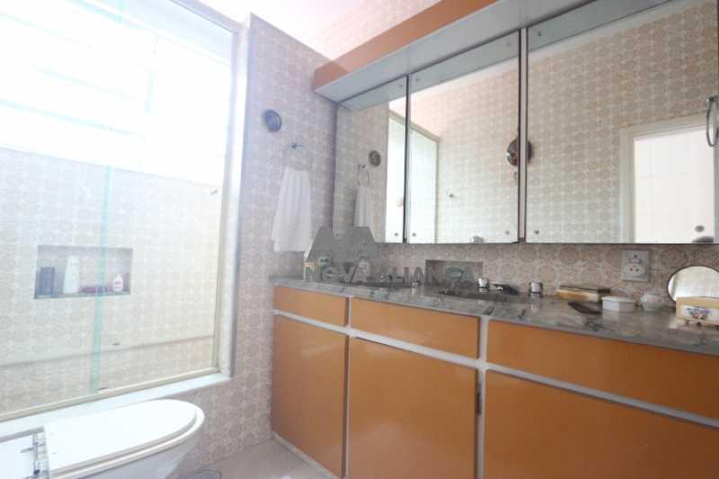 IMG_0103 - Apartamento À Venda - Tijuca - Rio de Janeiro - RJ - NTAP40070 - 16