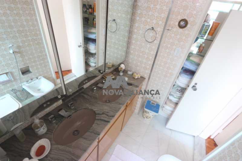 IMG_0106 - Apartamento À Venda - Tijuca - Rio de Janeiro - RJ - NTAP40070 - 17