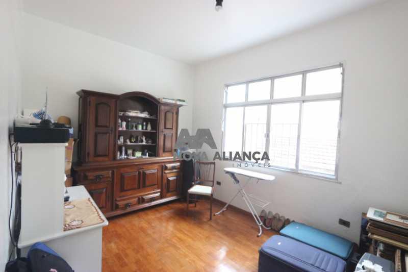 IMG_0107 - Apartamento À Venda - Tijuca - Rio de Janeiro - RJ - NTAP40070 - 14