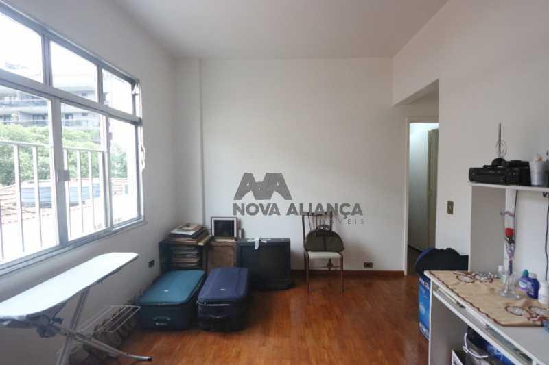 IMG_0108 - Apartamento À Venda - Tijuca - Rio de Janeiro - RJ - NTAP40070 - 13