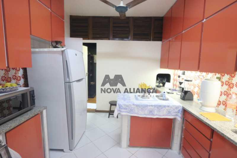 IMG_0111 - Apartamento À Venda - Tijuca - Rio de Janeiro - RJ - NTAP40070 - 21