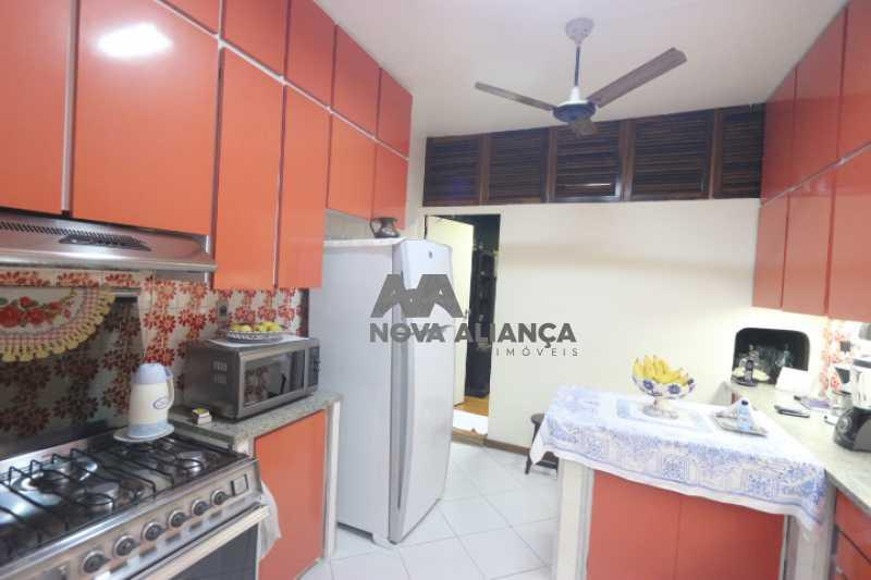IMG_0113 - Apartamento À Venda - Tijuca - Rio de Janeiro - RJ - NTAP40070 - 23