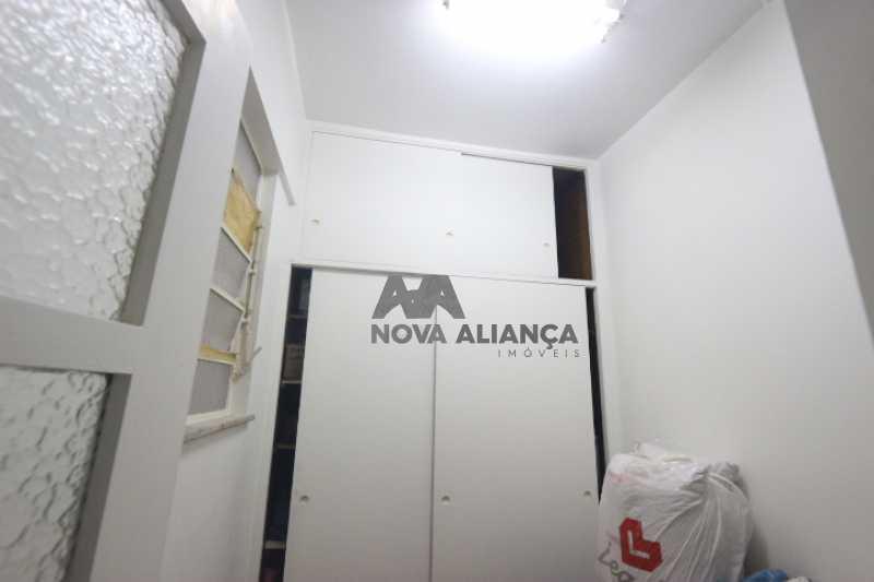 IMG_0114 - Apartamento À Venda - Tijuca - Rio de Janeiro - RJ - NTAP40070 - 25