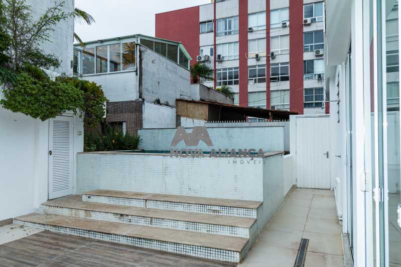 IMG_4967 - Cobertura à venda Rua Farme de Amoedo,Ipanema, Rio de Janeiro - R$ 2.700.000 - NICO30064 - 5