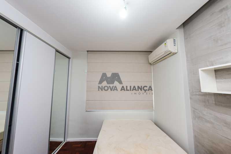 IMG_4991 - Cobertura à venda Rua Farme de Amoedo,Ipanema, Rio de Janeiro - R$ 2.700.000 - NICO30064 - 22