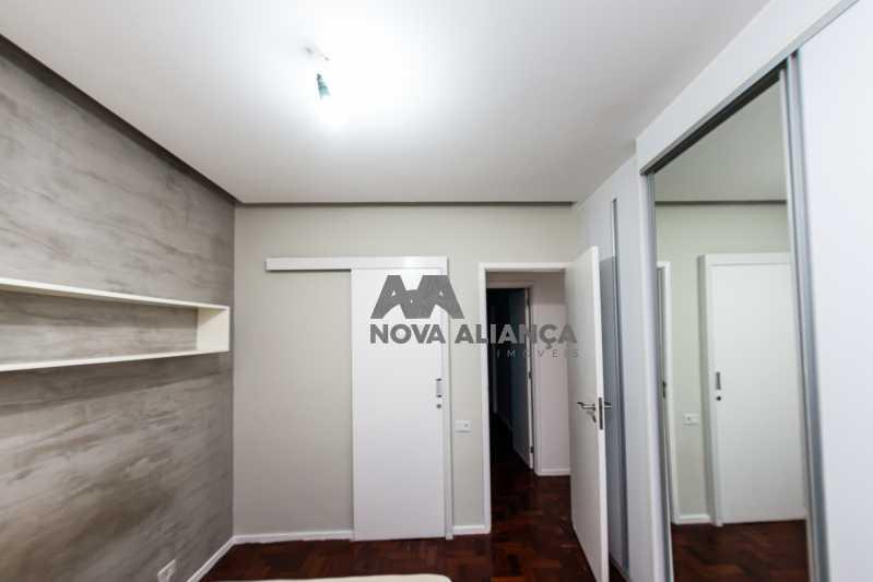 IMG_4992 - Cobertura à venda Rua Farme de Amoedo,Ipanema, Rio de Janeiro - R$ 2.700.000 - NICO30064 - 23