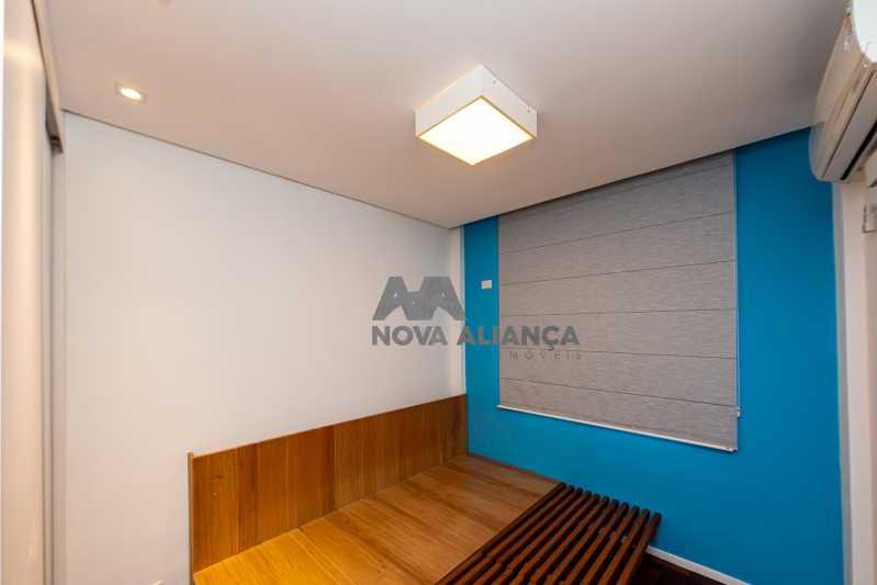 IMG_4993 - Cobertura à venda Rua Farme de Amoedo,Ipanema, Rio de Janeiro - R$ 2.700.000 - NICO30064 - 24