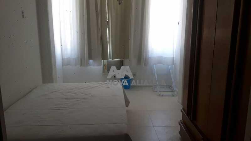 5513de4e-30f2-4bfc-aa9c-8c31ed - Apartamento à venda Avenida Nossa Senhora de Copacabana,Leme, Rio de Janeiro - R$ 430.000 - NCAP00414 - 11