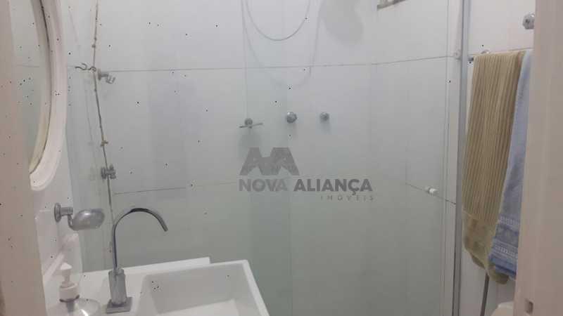 933813cc-c5d4-46ff-b130-b0d5da - Apartamento à venda Avenida Nossa Senhora de Copacabana,Leme, Rio de Janeiro - R$ 430.000 - NCAP00414 - 13