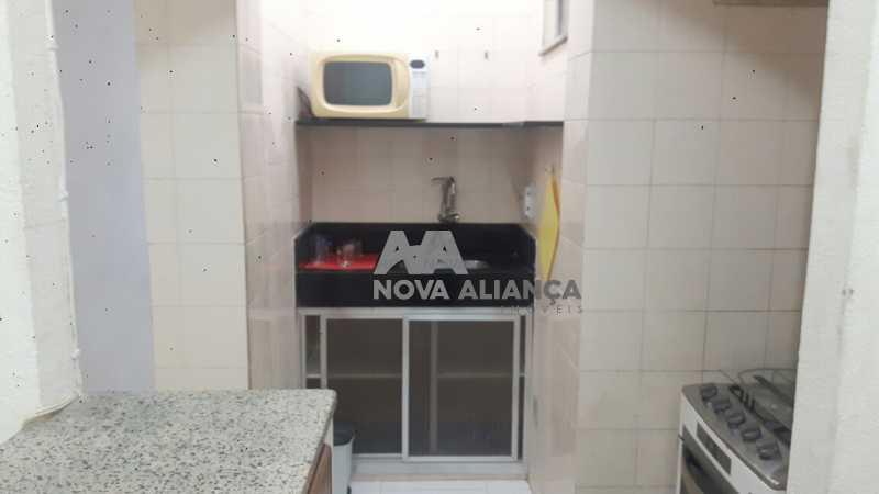 aff2ead2-ff2a-41d0-893b-33a964 - Apartamento à venda Avenida Nossa Senhora de Copacabana,Leme, Rio de Janeiro - R$ 430.000 - NCAP00414 - 16