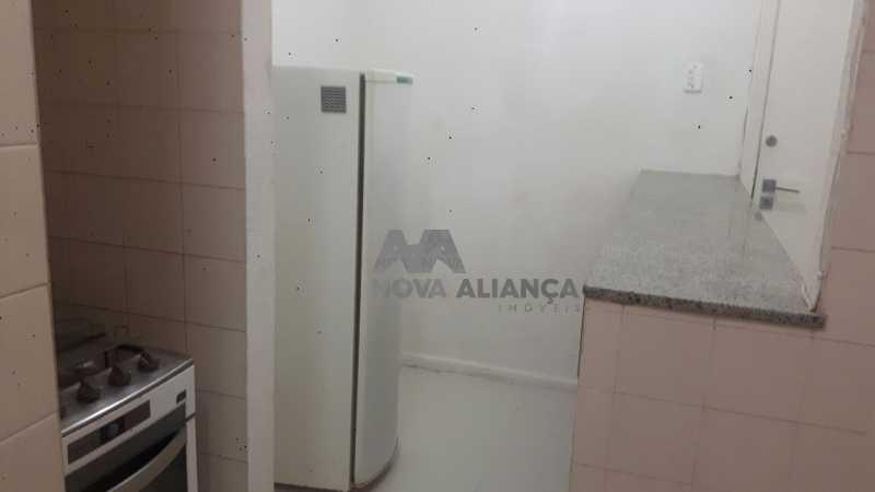 bc392a7c-1b15-4d07-b13b-bcd5f3 - Apartamento à venda Avenida Nossa Senhora de Copacabana,Leme, Rio de Janeiro - R$ 430.000 - NCAP00414 - 17