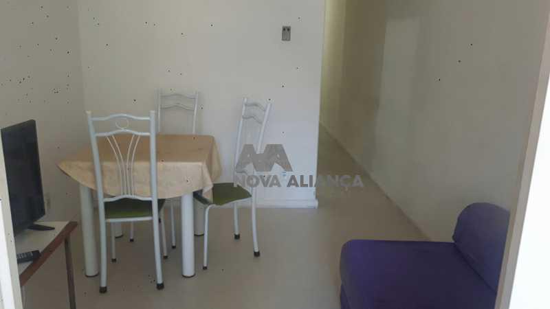 ea62d0c1-b3ef-4753-bd2d-b212c0 - Apartamento à venda Avenida Nossa Senhora de Copacabana,Leme, Rio de Janeiro - R$ 430.000 - NCAP00414 - 6