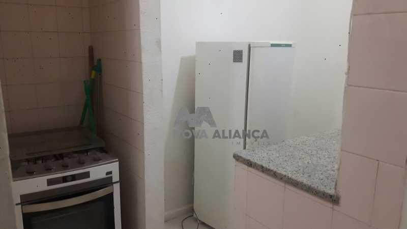 edf80183-5c81-46f5-bad0-f7750e - Apartamento à venda Avenida Nossa Senhora de Copacabana,Leme, Rio de Janeiro - R$ 430.000 - NCAP00414 - 18