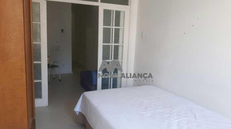fd687361-f73b-473b-9661-cc67f9 - Apartamento à venda Avenida Nossa Senhora de Copacabana,Leme, Rio de Janeiro - R$ 430.000 - NCAP00414 - 10