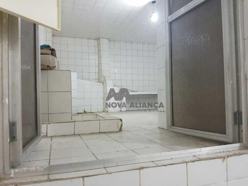 2e7d7daa-285f-4401-a6f4-da36d6 - Sobreloja 250m² à venda Rua Siqueira Campos,Copacabana, Rio de Janeiro - R$ 2.500.000 - NBSJ00002 - 6