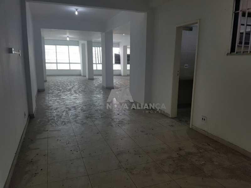 4b755676-76b6-4ce2-a500-d20b8a - Sobreloja 250m² à venda Rua Siqueira Campos,Copacabana, Rio de Janeiro - R$ 2.500.000 - NBSJ00002 - 3