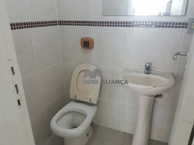 011e7772-a3c9-4eeb-b690-4b5d80 - Sobreloja 250m² à venda Rua Siqueira Campos,Copacabana, Rio de Janeiro - R$ 2.500.000 - NBSJ00002 - 9